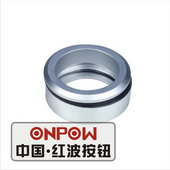 Diameter changing circle②Diameter changing circle②  Switch accessories
