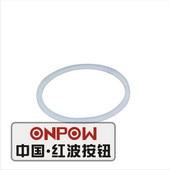 Diameter changing circle①Diameter changing circle①  Switch accessories