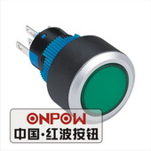 Round Pushbutton and pilot lamp Round Pushbutton and pilot lamp